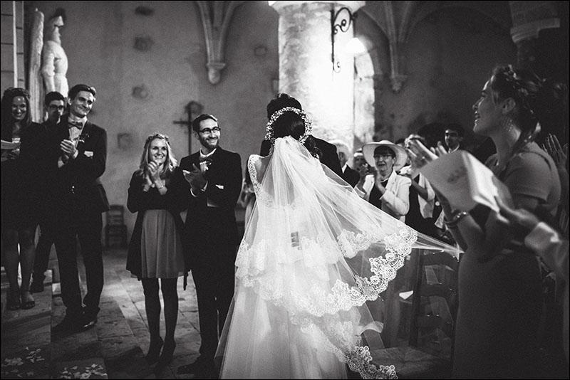 mariage maria et damien 0814-2.jpg