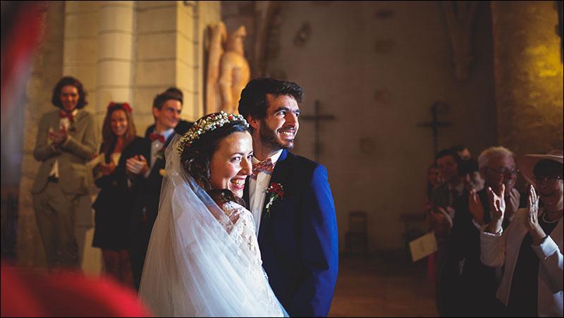 mariage maria et damien 0821.jpg