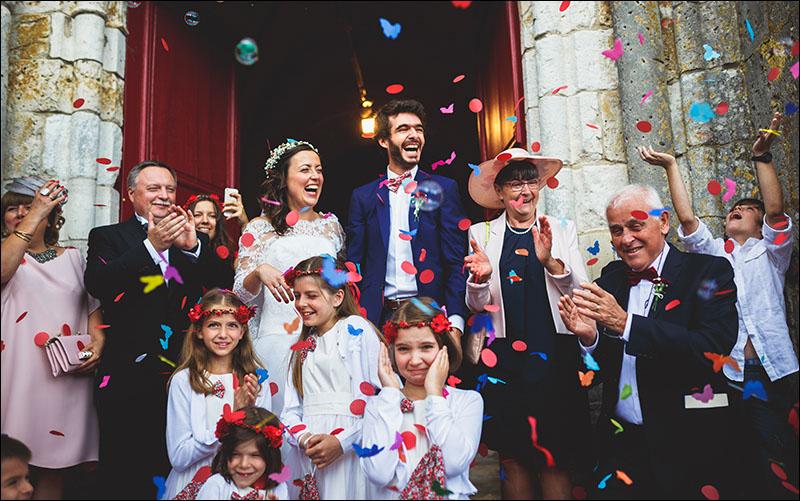 mariage maria et damien 0879.jpg