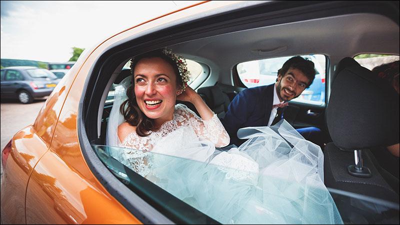 mariage maria et damien 0979-2.jpg