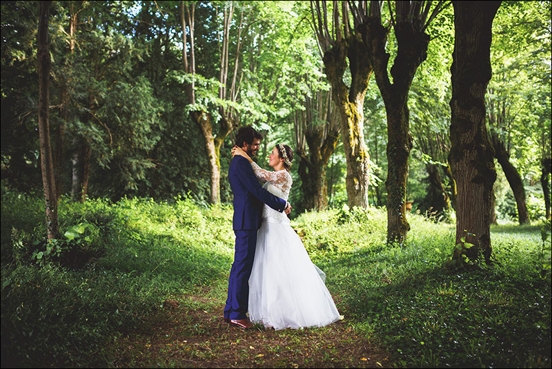 mariage maria et damien 1039.jpg