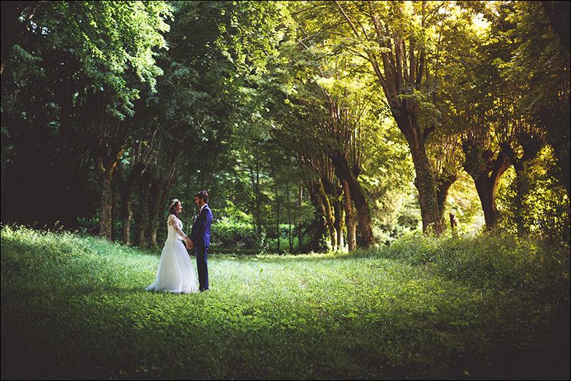 mariage maria et damien 1024.jpg