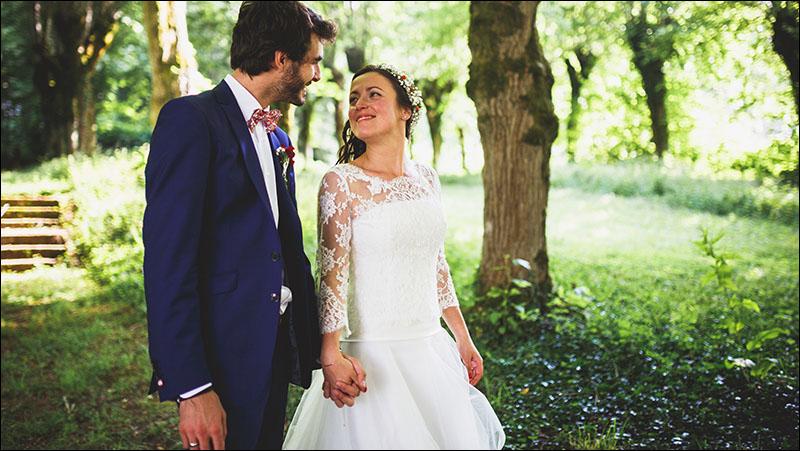 mariage maria et damien 1047.jpg
