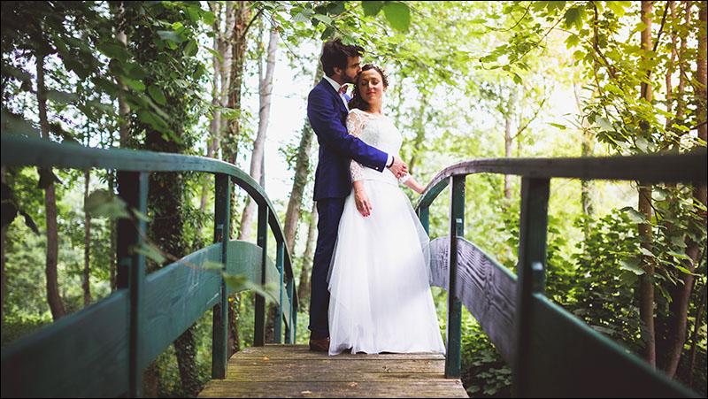 mariage maria et damien 1071.jpg