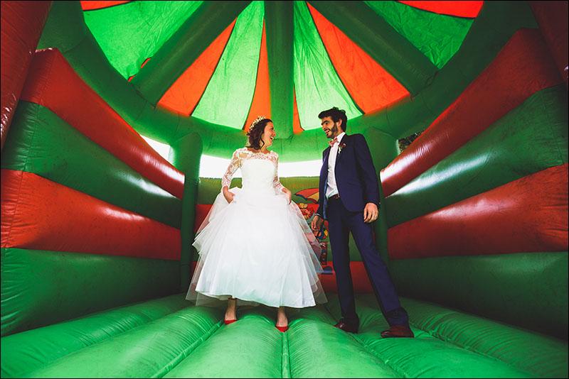 mariage maria et damien 1101.jpg