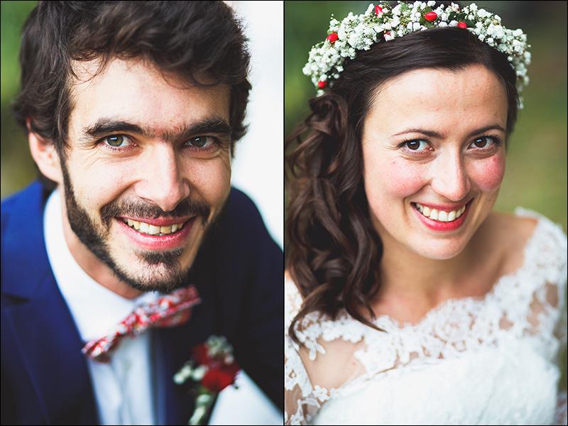mariage maria et damien 1127.jpg