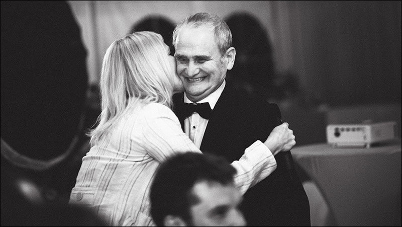 mariage maria et damien 2007.jpg
