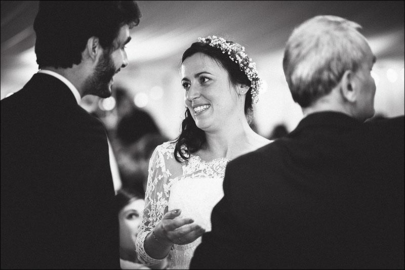 mariage maria et damien 2011-2.jpg