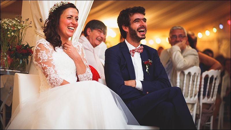 mariage maria et damien 2048.jpg