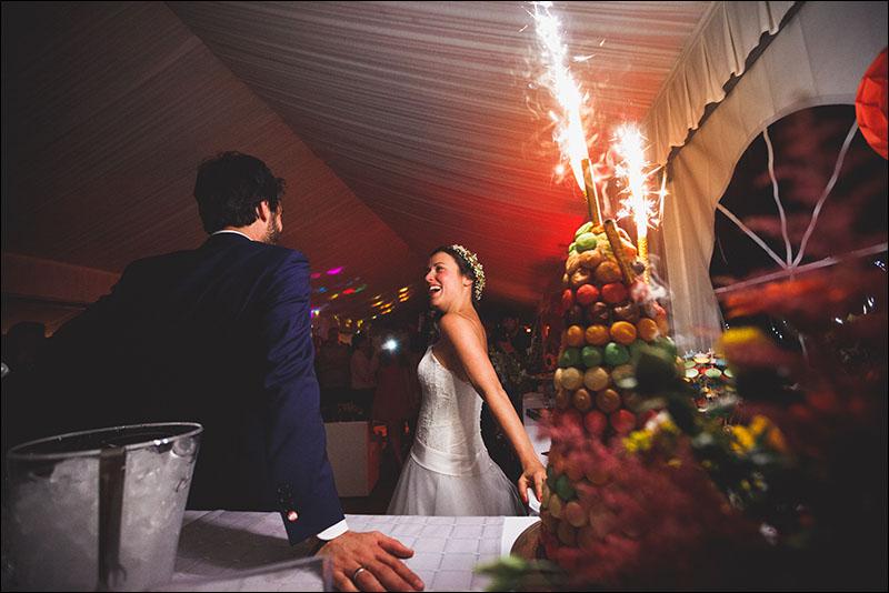 mariage maria et damien 2184.jpg