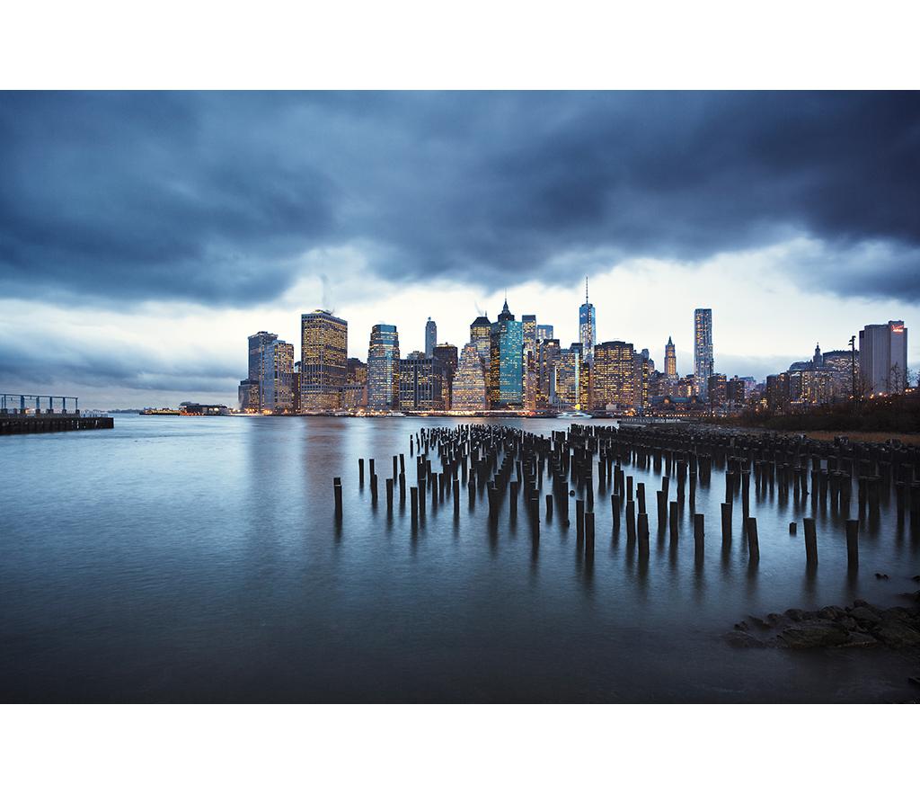 New York 5D - 0099.jpg