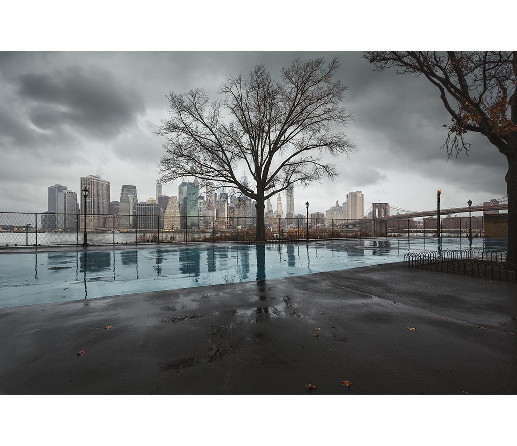 New York 5D - 0072-2.jpg