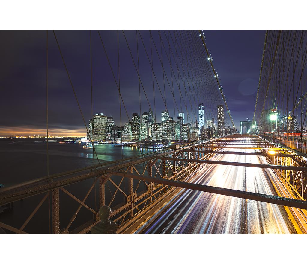 New York 5D - 0123-2.jpg