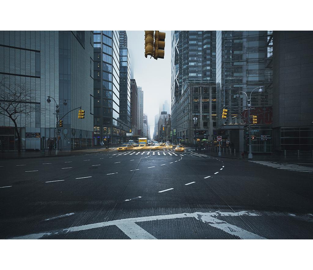 New York 5D - 0201 bis.jpg