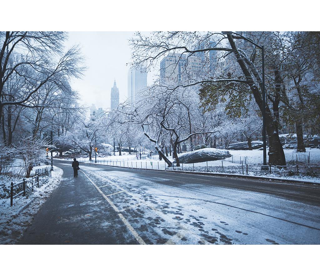 New York 5D - 0210-2.jpg