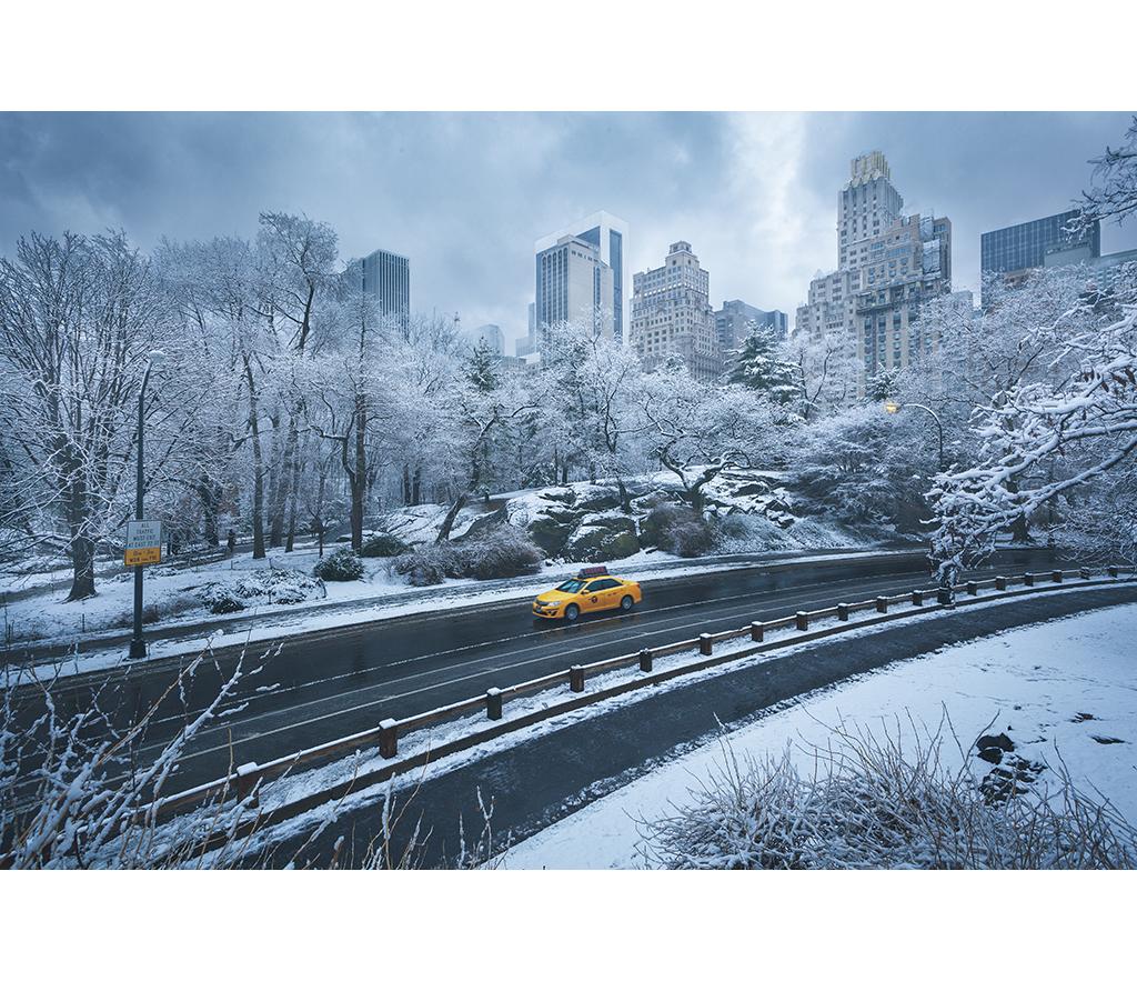 New York 5D - 0227-2.jpg