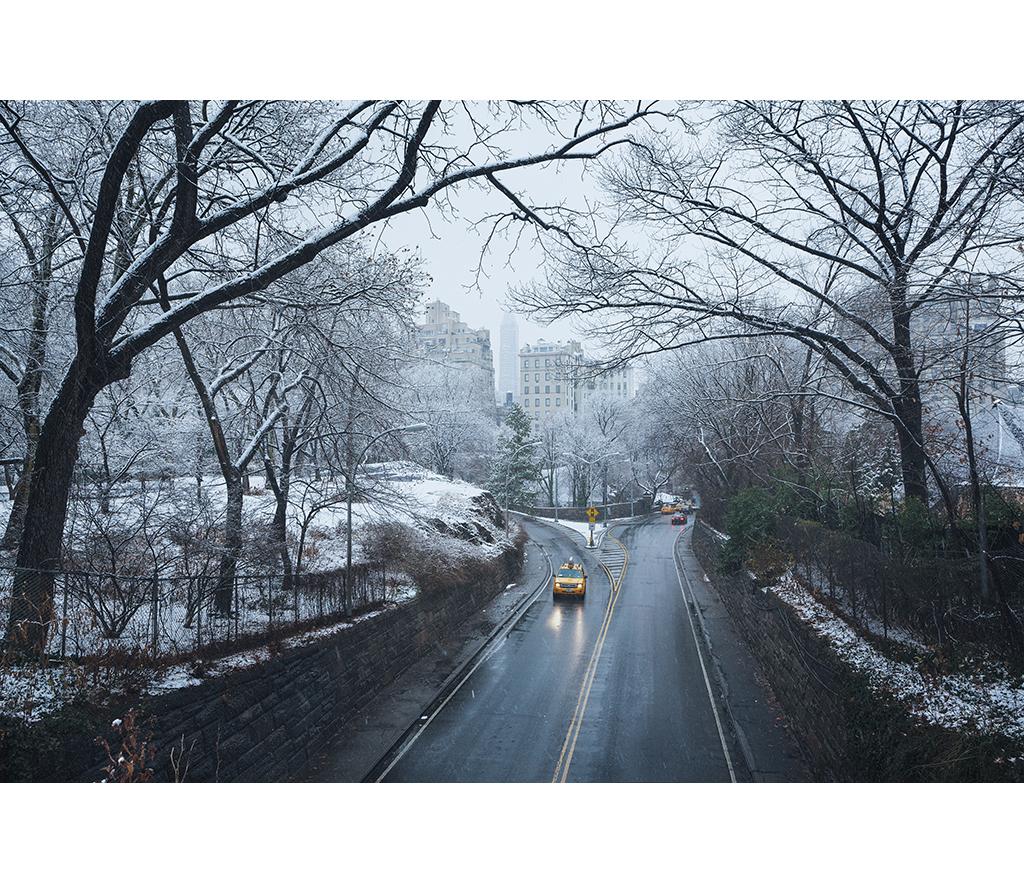 New York 5D - 0257-2.jpg