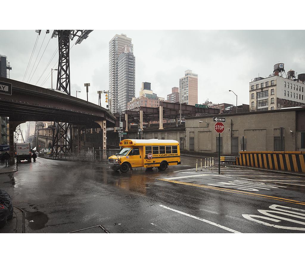 New York 5D - 0321 bis.jpg