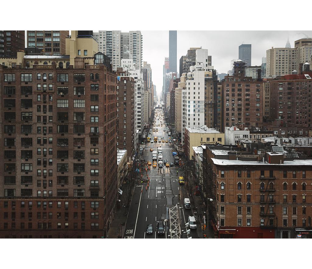 New York 5D - 0338.jpg