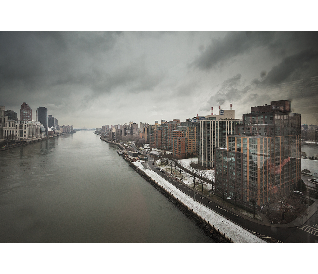 New York 5D - 0339.jpg