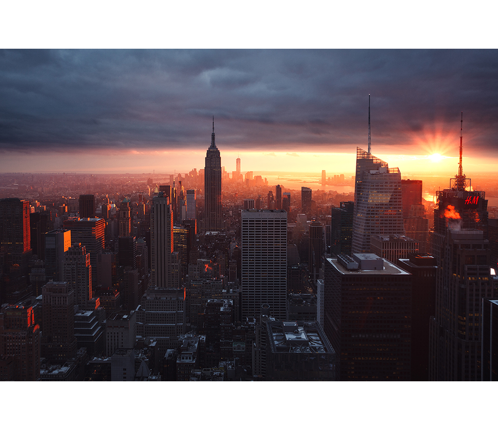 New York 5D - 0706 - Copie.jpg