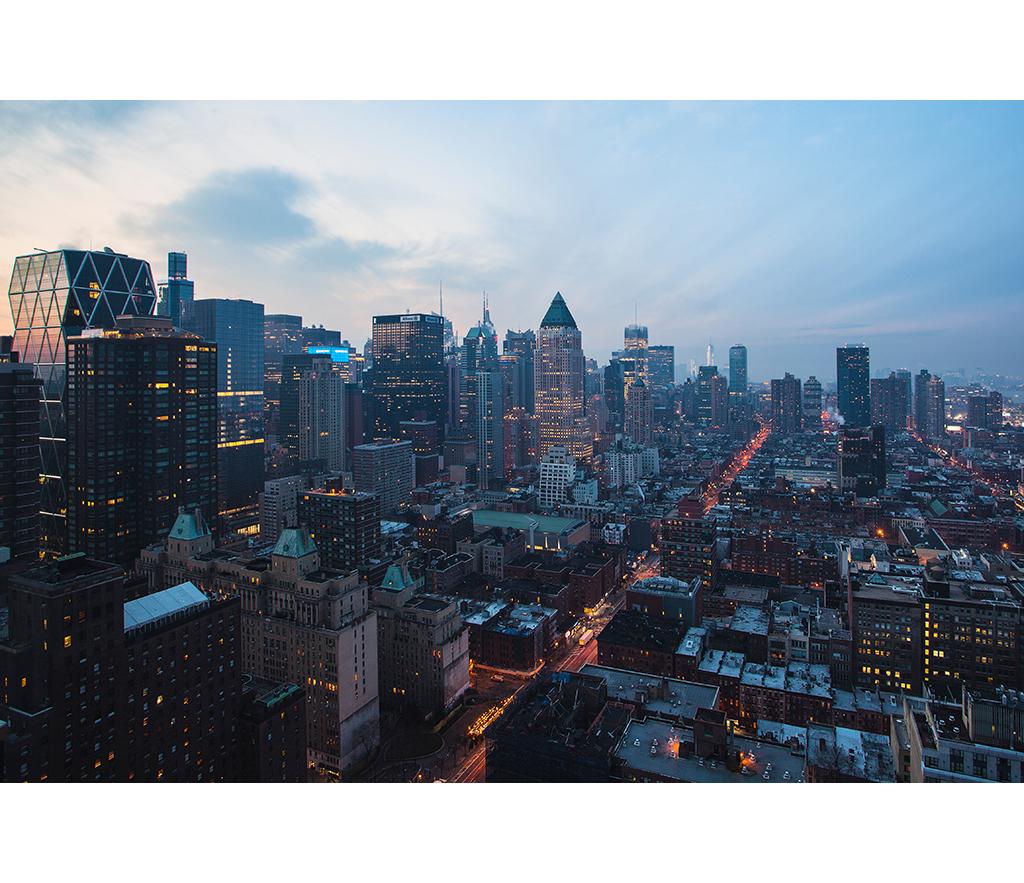 New York day 1 - 007.jpg