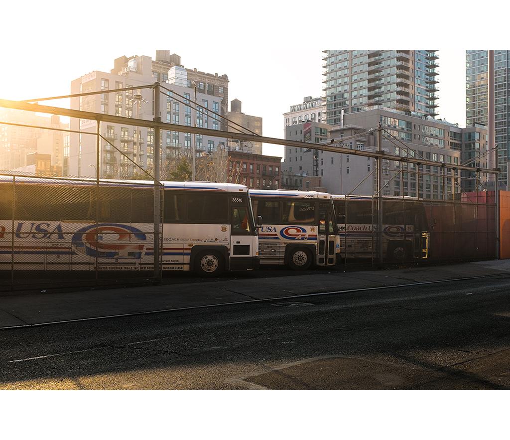 New York X100 - 0037.jpg