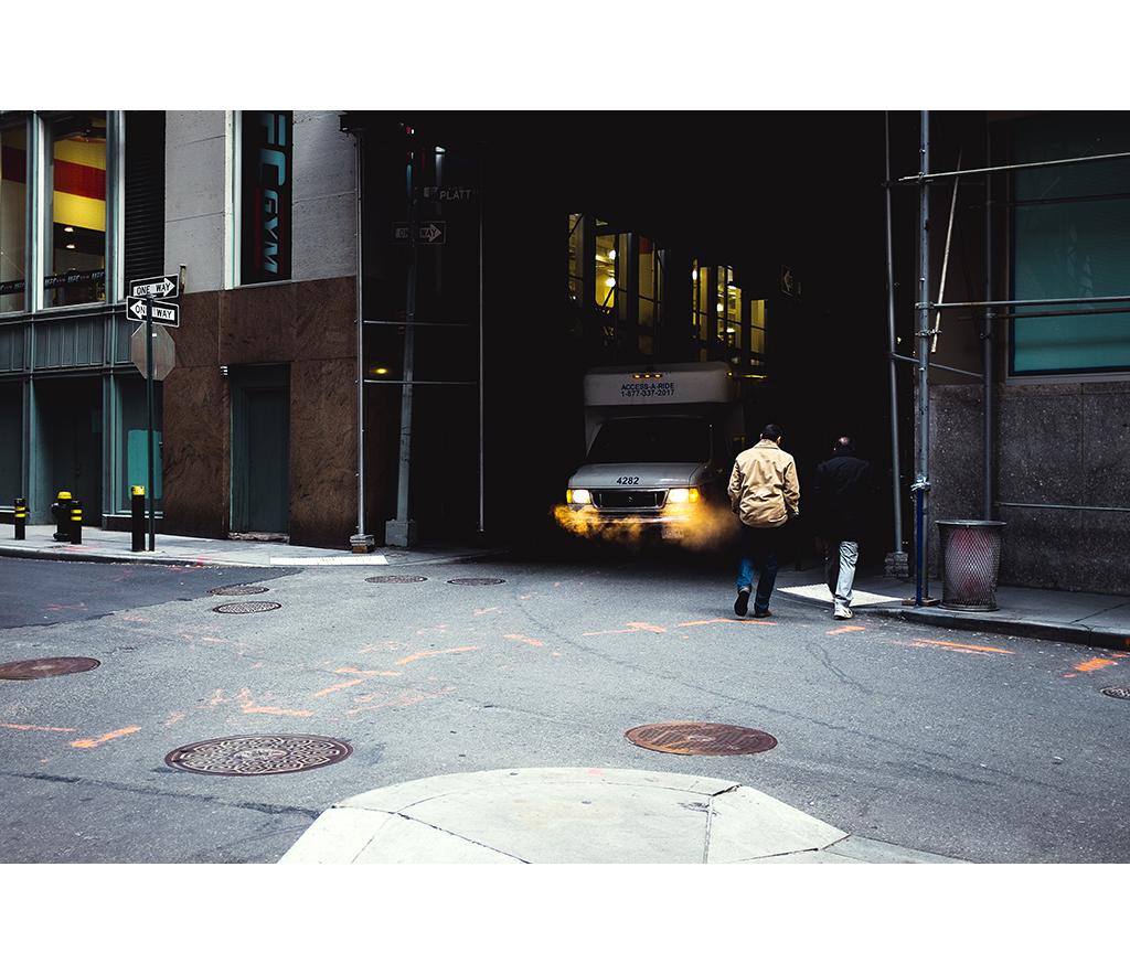 New York X100 - 0103.jpg
