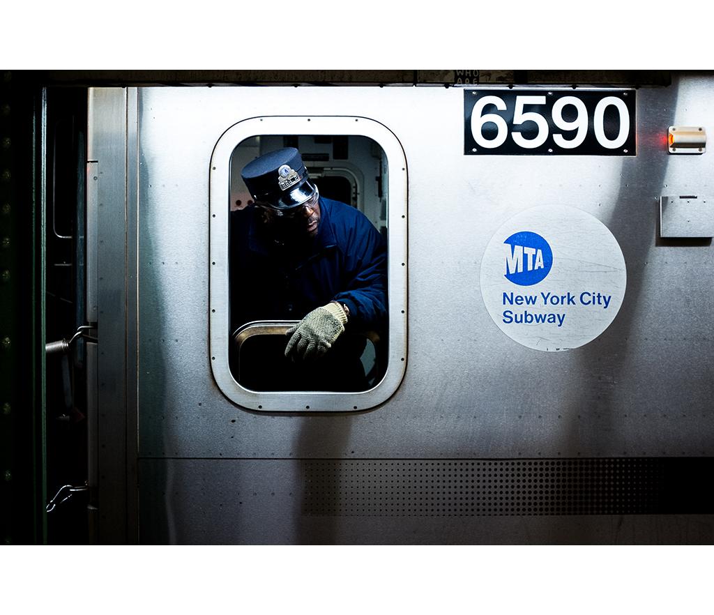 New York X100 - 0333.jpg