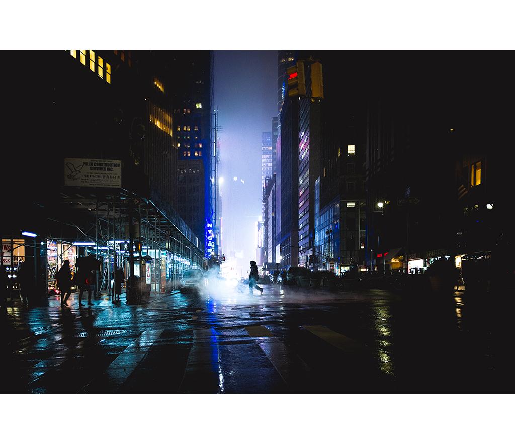 New York X100 - 0408.jpg