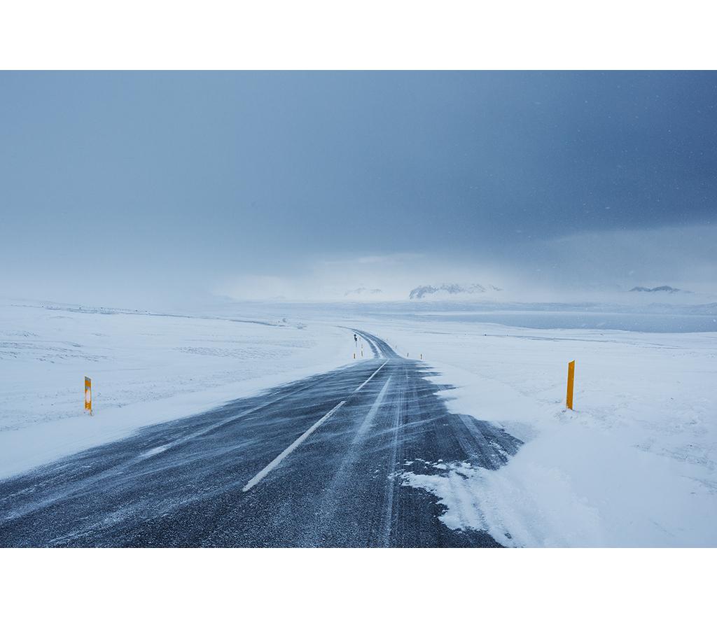 Islande day 2 104-Modifier-2.jpg