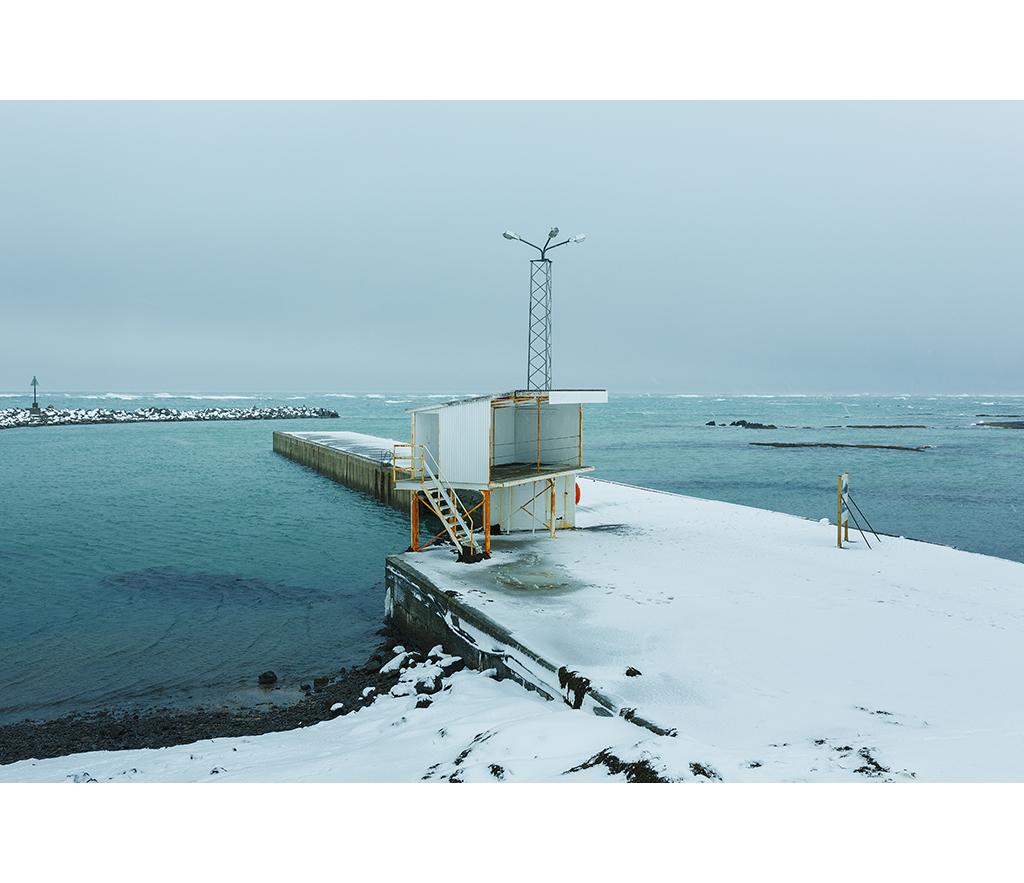 islande day 3 077-Modifier-2.jpg