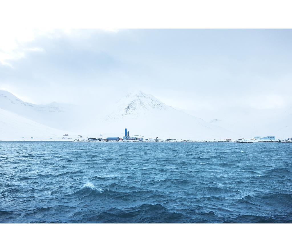 islande day 11 166-Modifier.jpg