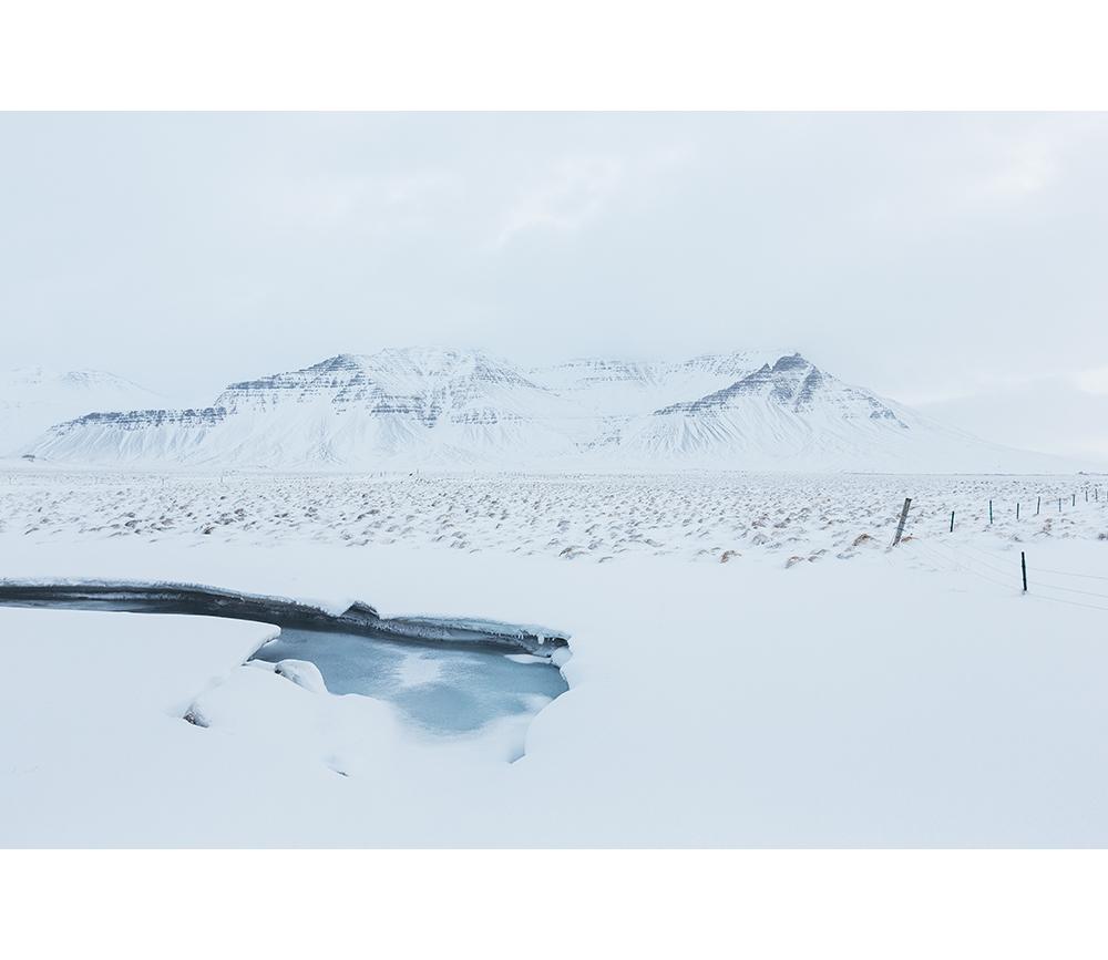 islande day 15 064-Modifier-2.jpg