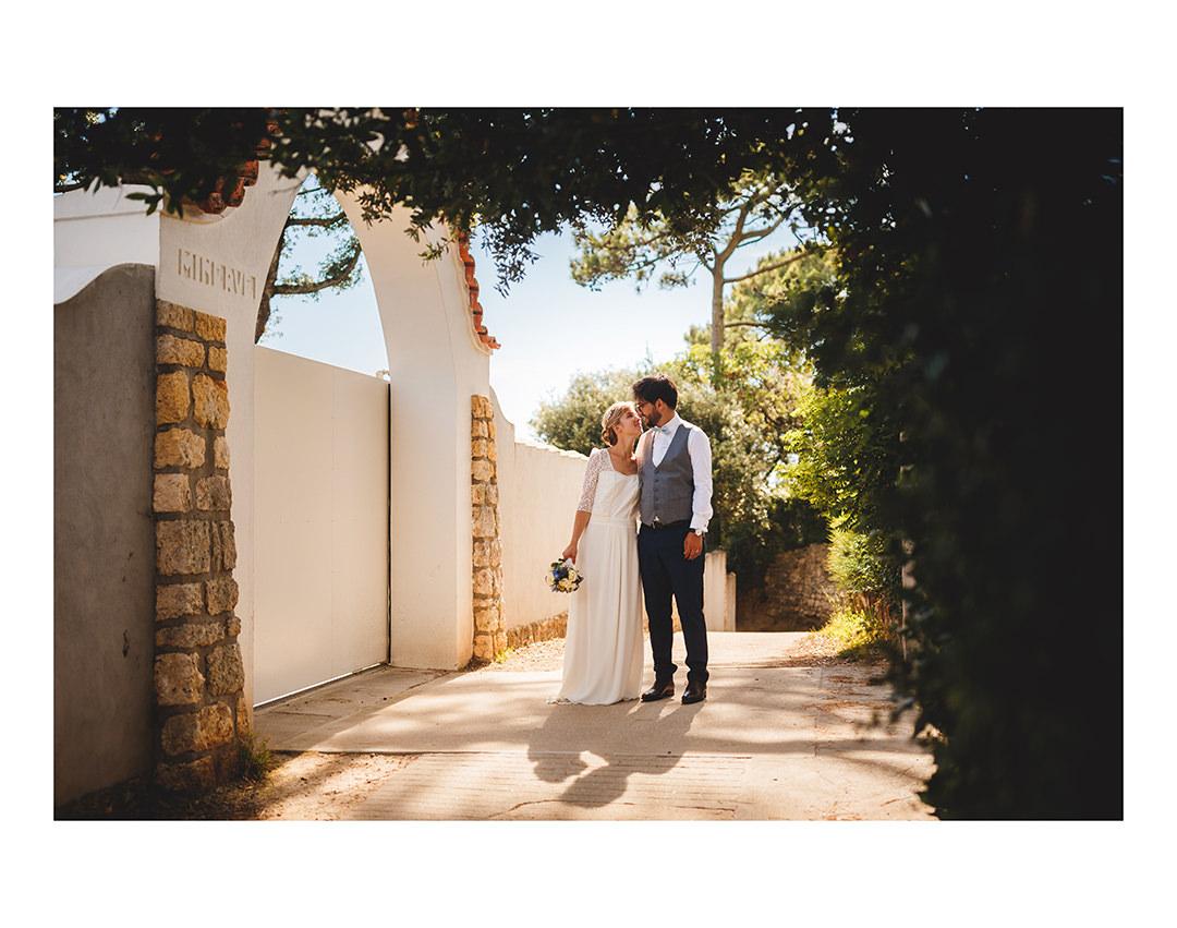 mariage fanny et manu 1314.jpg