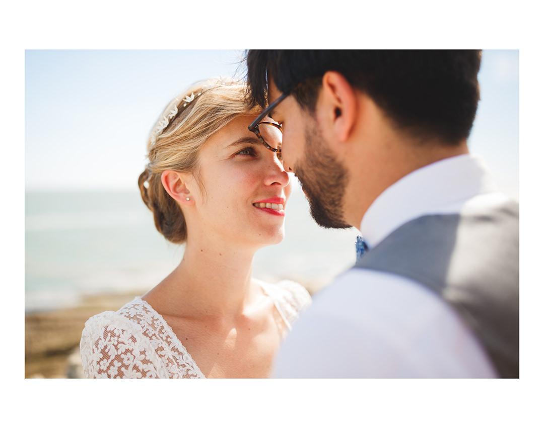 mariage fanny et manu 1364.jpg
