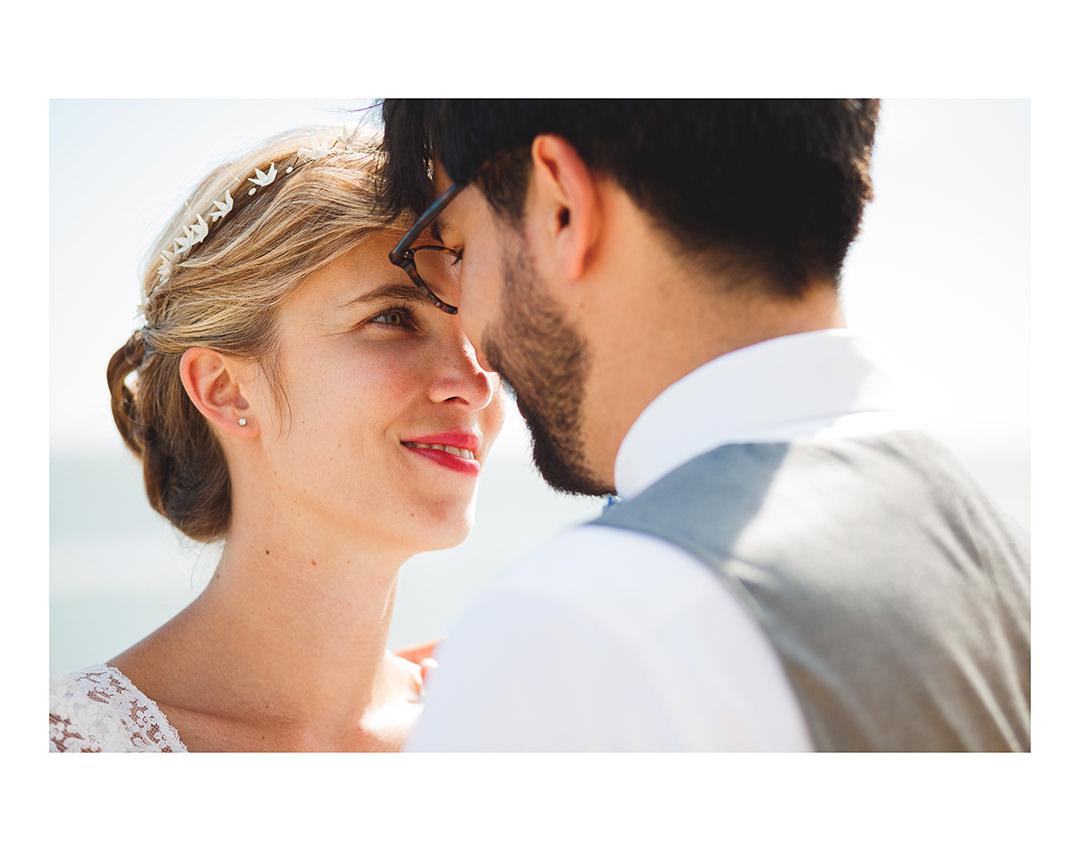 mariage fanny et manu 1369.jpg