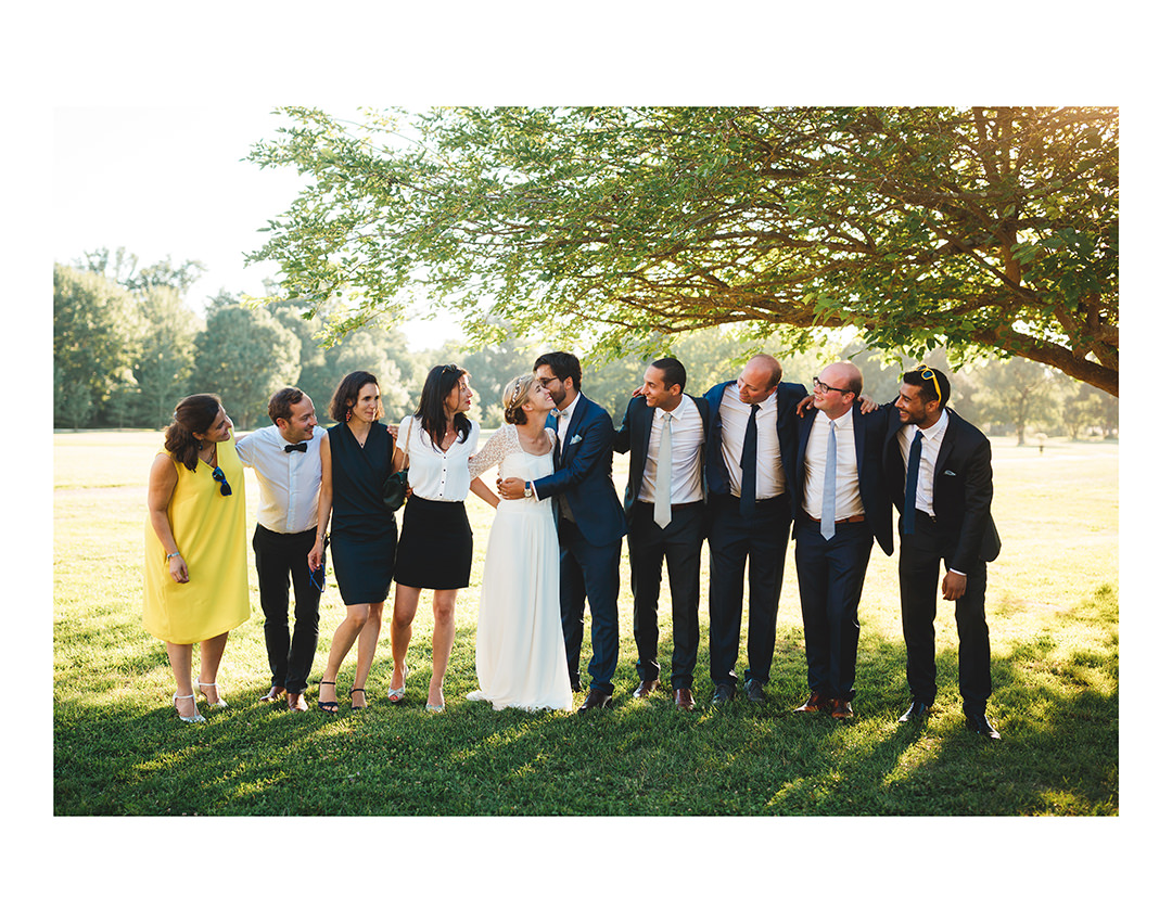 mariage fanny et manu 2005.jpg