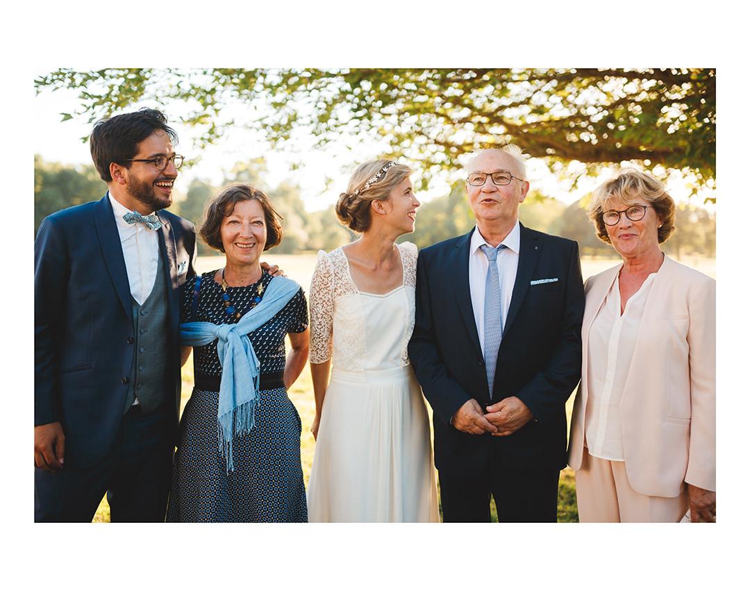 mariage fanny et manu 2040.jpg