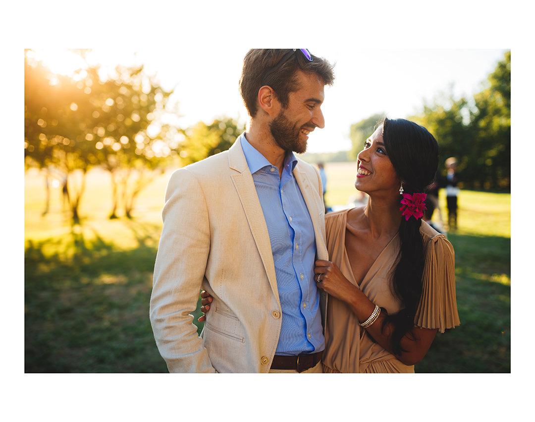 mariage fanny et manu 2197.jpg