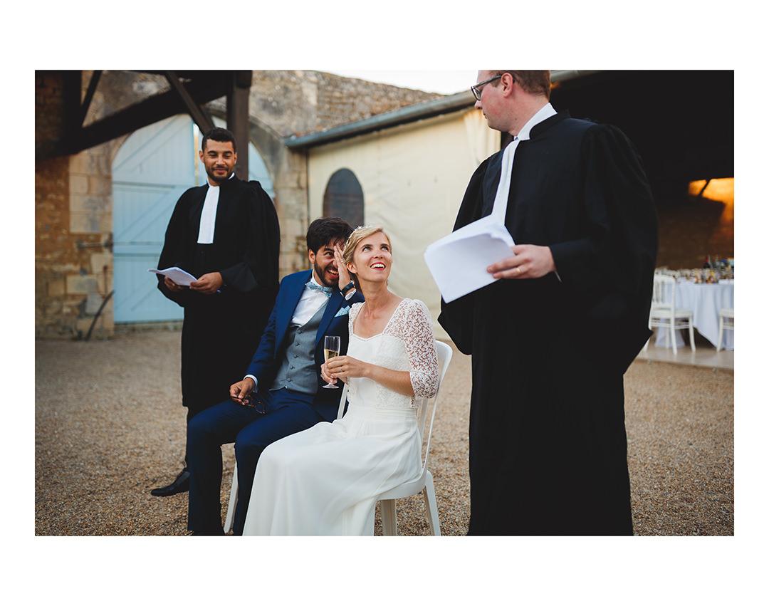 mariage fanny et manu 2369.jpg