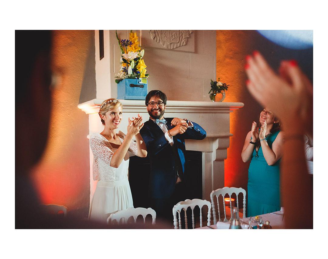 mariage fanny et manu 2664.jpg