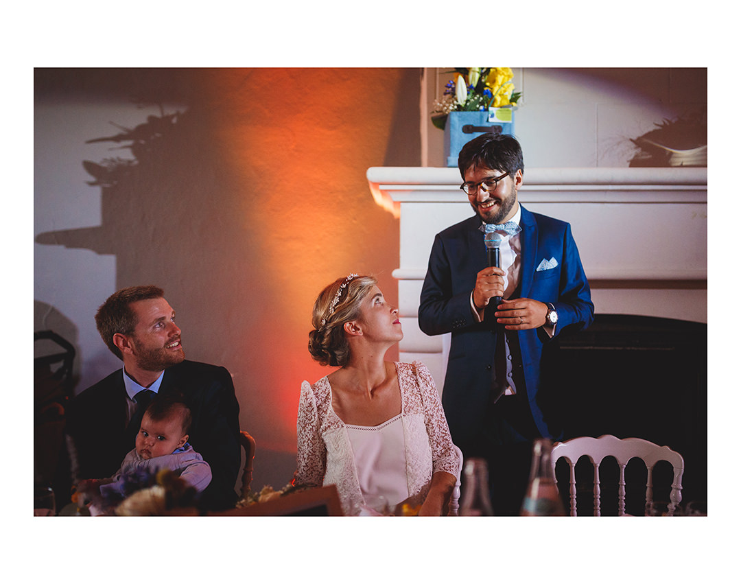 mariage fanny et manu 2697.jpg
