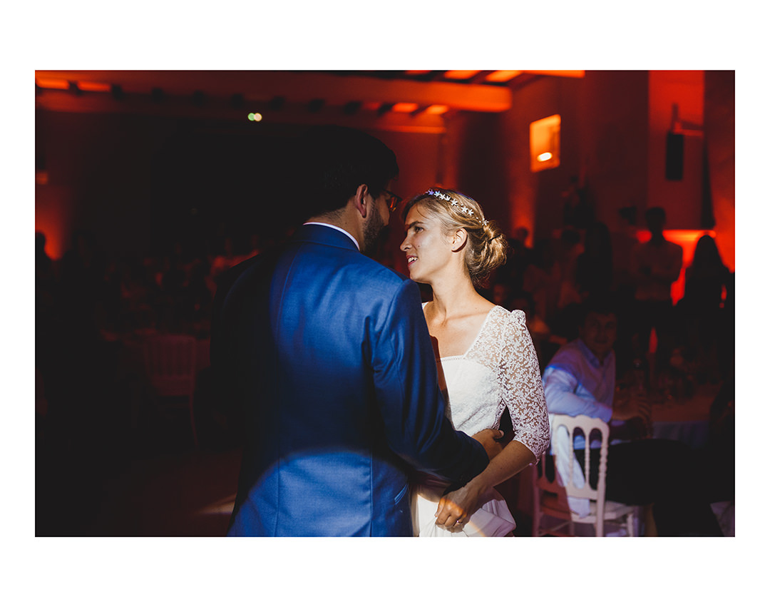 mariage fanny et manu 3018.jpg