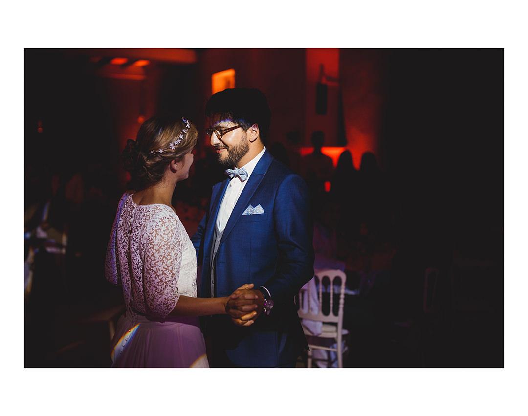 mariage fanny et manu 3023.jpg