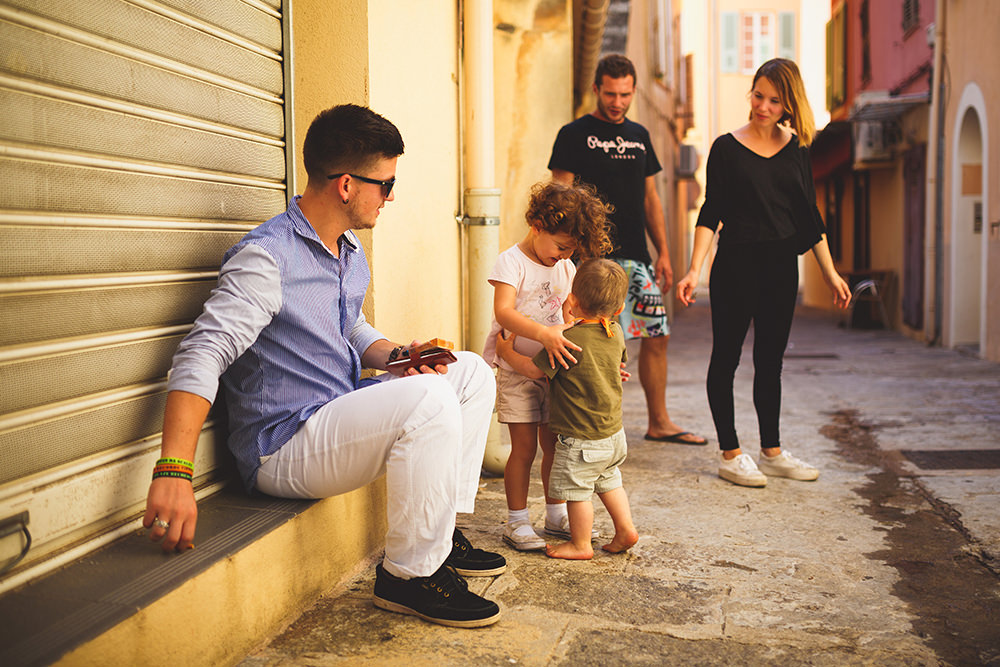 mariage-corse-ajaccio-annais-victor-031.jpg