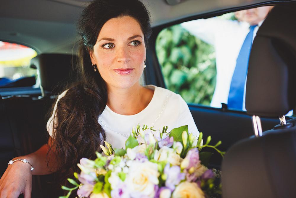 mariage-corse-ajaccio-annais-victor-039.jpg