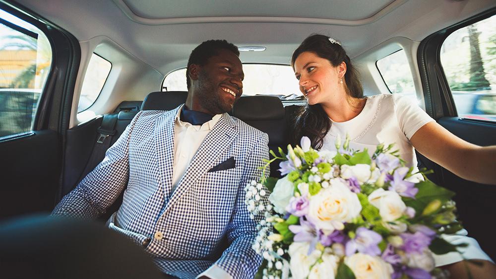 mariage-corse-ajaccio-annais-victor-040.jpg