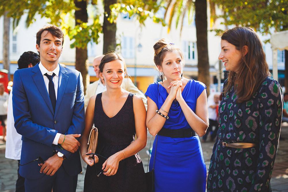 mariage-corse-ajaccio-annais-victor-048.jpg