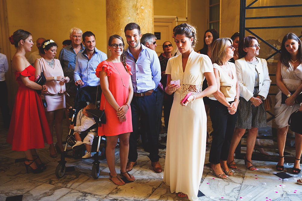 mariage-corse-ajaccio-annais-victor-054.jpg